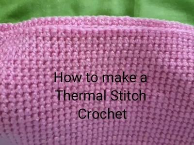 Crochet, Crochet Swatching: Berroco Pixel, Crochet Swatching