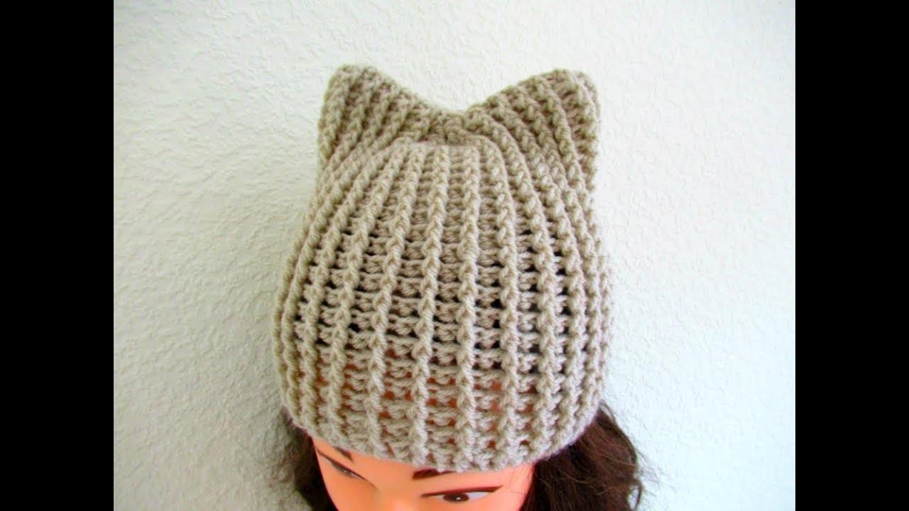 Hat Rainbow Loom 3d Leprechaun Top Hat Charm Hook Onlyloomless
