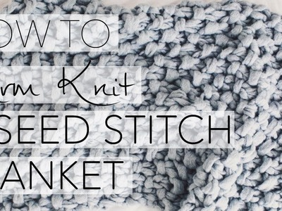 Knit Knitting How To Knit Through Back Loop K Tbl Knitting How