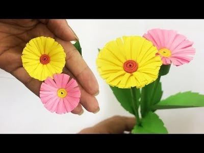 Crafts How To Make Decorated Pooja Thali Poooja Thali For Diwali
