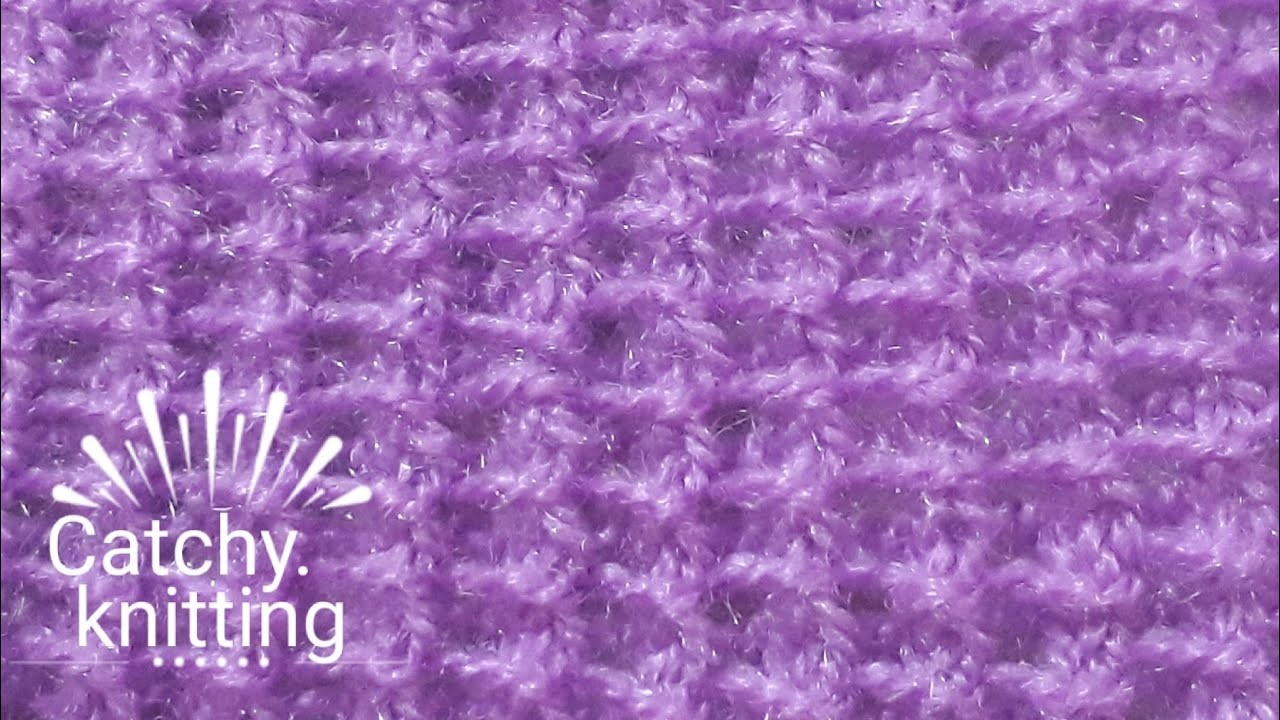 """Knitting  pattern for ladies """" SHAWL AND  JACKET """" IN an  easy way # 47 with description in English."""
