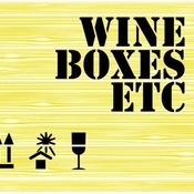 wineboxesetc