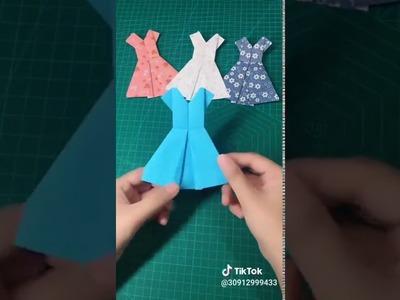 Diy Paper Crafts Diy Crafts Paper Flowers Very Easy Diy Crafts