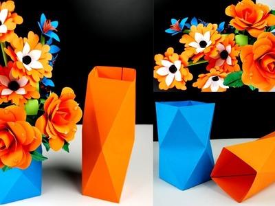 Flower How To Make Tissue Paper Flower Making Paper Flowers Step