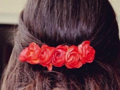 15 DIY Easy Gift Ideas | Beautiful Handmade Gift Ideas ????????@Manupasanaworld