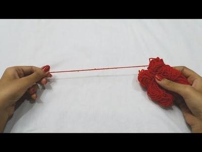3 Amazingly Easy Rakhi. Friendship Bracelet Ideas | DIY Easy and Quick Pearl Bracelet at home