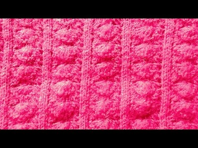 Baby Sweater Knitting Pattern 2018