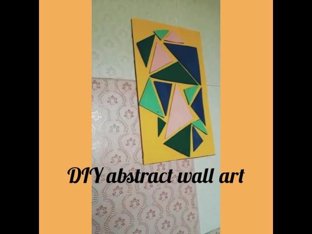 diy-abstract-wall-art-mGMp-o.jpg
