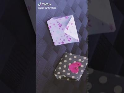 Ideas Diy Hand Made Paper Rose Wall Mat Hanging Flower