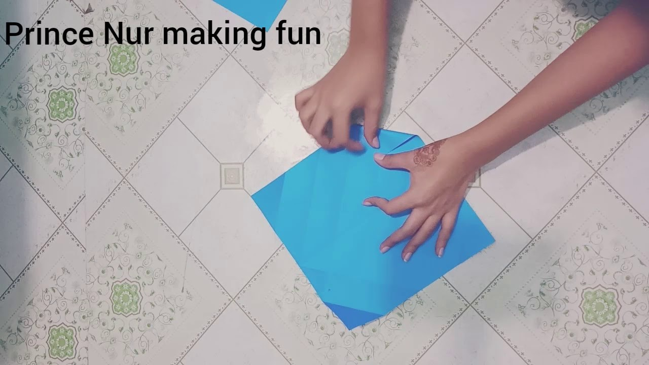 how to sell crafts origami how to make a beautiful box 4723