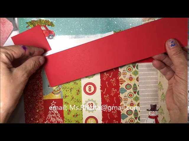 CRAFT FAIR SERIES #9 Ideas to make and sell