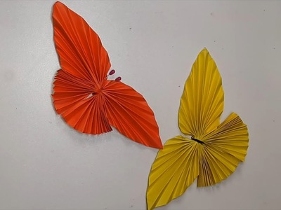 Make How To Make An Easy Paper Koi Fish How To Make An Easy Paper