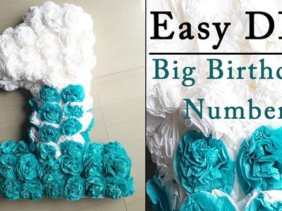 Birthday Party Decoration ideas,Birthday Party ideas