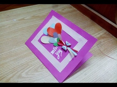 Easy Ideas For Easy Valentines Day Cards For Him To Homemade In 5