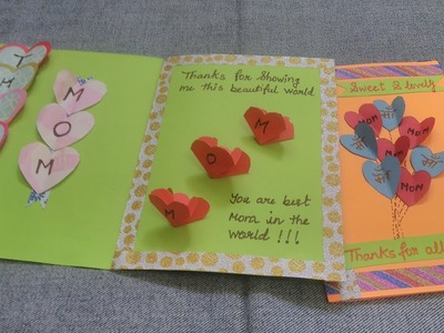Mother's Day Cards  Mother's Day Greeting Cards Happy Mothers Day Cards