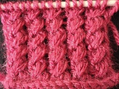 Gents sweater | New Knitting Design.pattern #21| Knitting Pattern