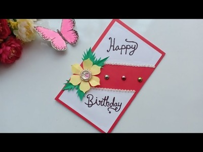 Ideas Diy Cute Baby Card Card Handmade Diwali Card Making Idea