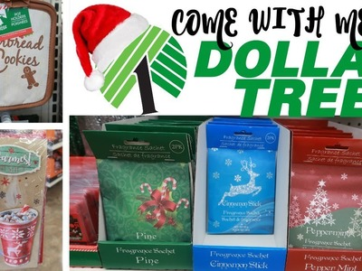 DOLLAR TREE* COME WITH ME!!!