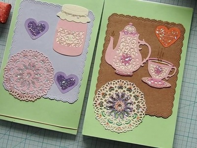 CRAFT FAIR IDEAS. CUTE PRESENT IDEAS FOR FRIENDS AND CO-WORKERS