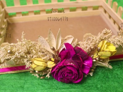 Diwali Gift Hamper Sale by Zemira's   Decorative Trays   Gift Boxes