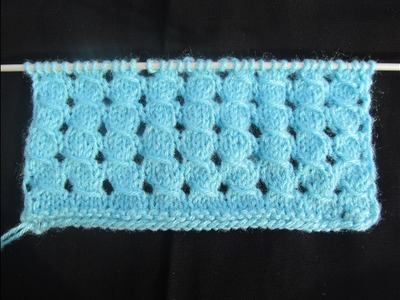 117 - SINGLE COLOR.FULL JALI KNITTING PATTERN. KNITTING DESIGN FOR BABY CARDIGAN. LADIES COTTY