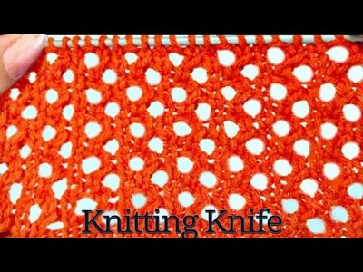Beautiful Punch work. Open work Knitted Pattern for summer tops Cardigan, Scarf, Poncho, Baby set