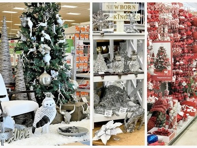 NEW! ATHome Stores | Shop With Me