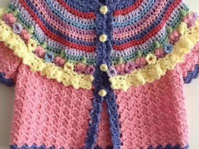 4e62eb1954ec31 Woolen sweater making