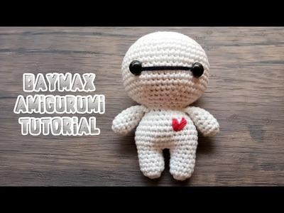 Cara Mudah Belajar Merajut Amigurumi Untuk Pemula | Belajar, Pola ... | 300x400