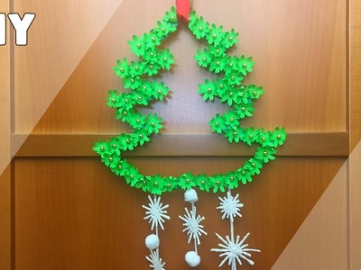How to make Christmas decorations | DIY Easy Crafts Ideas