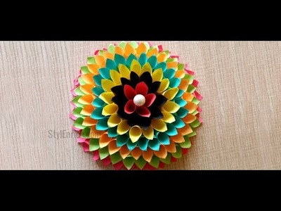 Paper Cool Diy Paper Crafts Paper Crafts And Art Crafts Origami