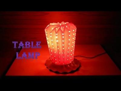 Paper Lamp. lantern  for  Christmas decoration