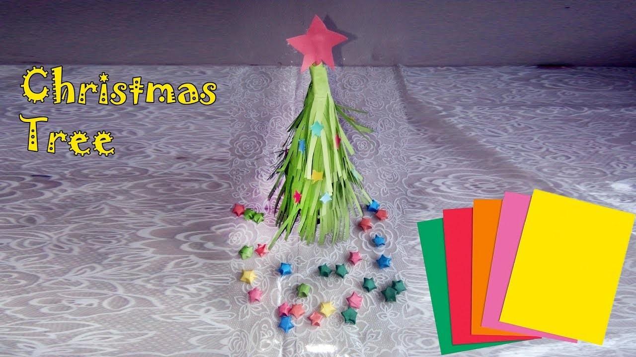 Christmas Gift Ideas 2019 Diy.Christmas Day Gift Crafts 2019 Diy Christmas Decor And Gift