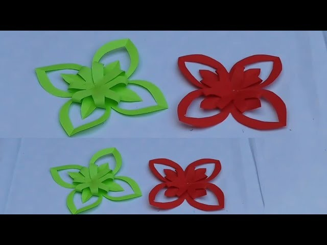 Diwali Decoration Ideas Handmade Homemade Decoration Ideas At Home