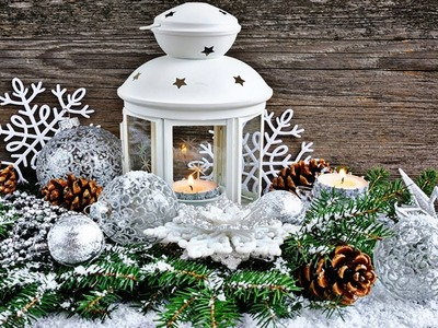DIY Christmas Decoration Ideas | 100 COOL Home Christmas Compositions decoration ideas