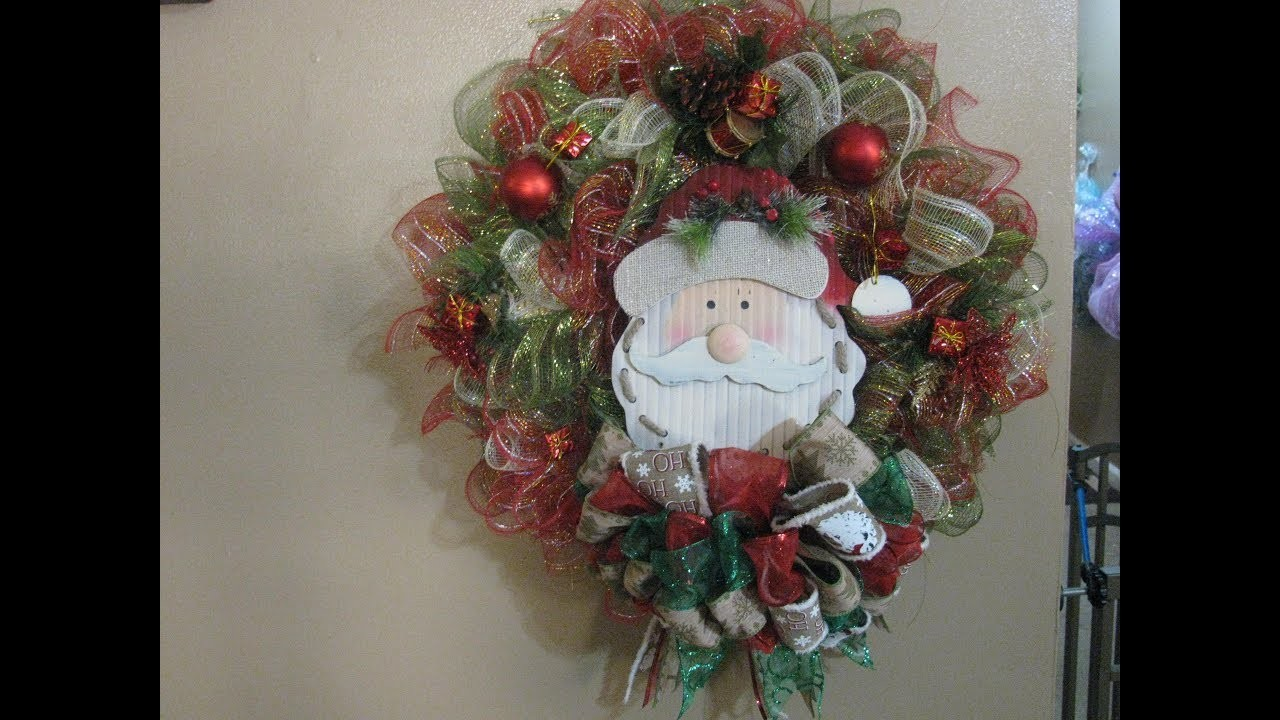 Fifth Day  of Christmas crafts, 12 days of Christmas