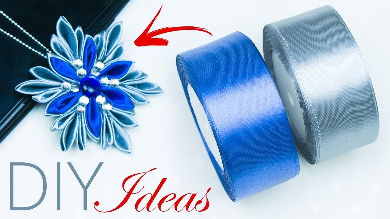 How To Make Snowflakes In 5 Minutes Christmas Crafts