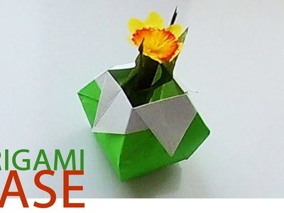 3d Origami Flowers Choice Image - Flower Decoration Design | 300x400