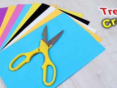 Super Genius Craft Idea || DIY Wall Hanging Making at Home || Handmade Things