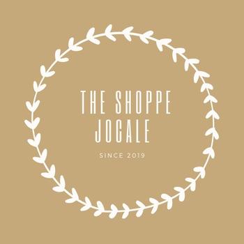 theshoppejocale