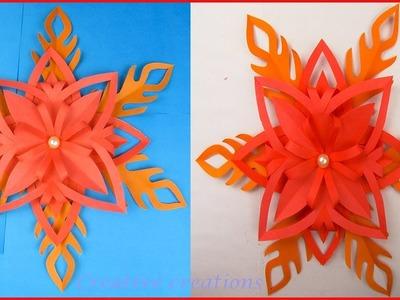 Origami 2 Christmas Week Origami Wreath Decoration 2 Christmas
