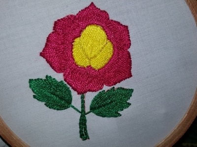 Hand Embroidery Romanian. stitch hand #1 work embroidery