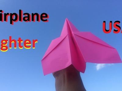 How, Origami Magic Square, Origami Magic Square, Origami Box