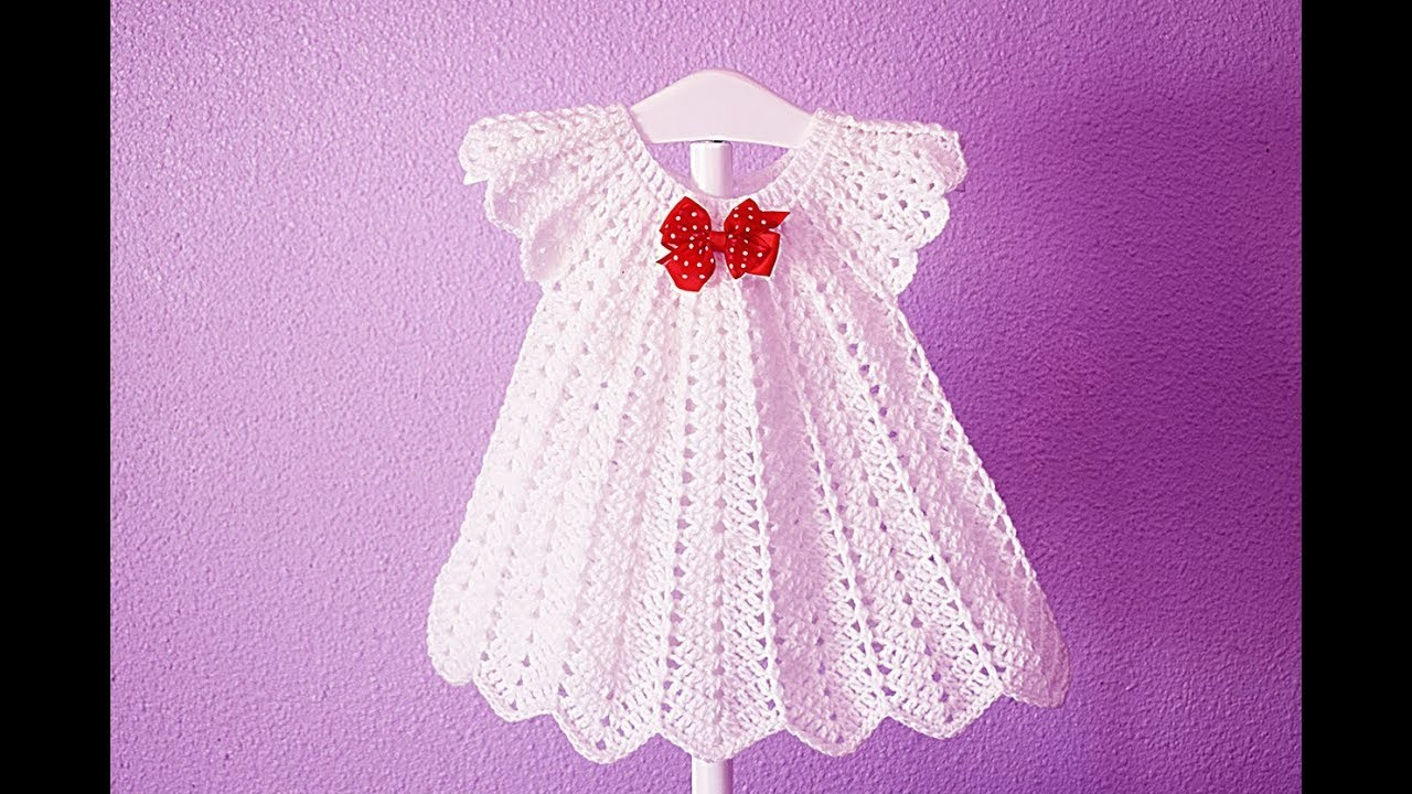 holiday party outfits crochet dress white majovelcrochet crochet 12541