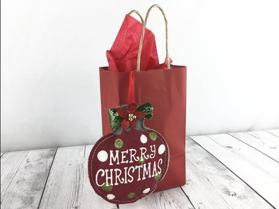 Gift Christmas Beauty Baubles And Crackers Gift Guide