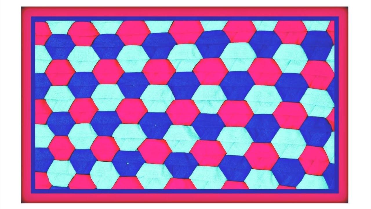 New Design Table Mat.cushion Cover.door mat Stripes.cojin. baby sheet