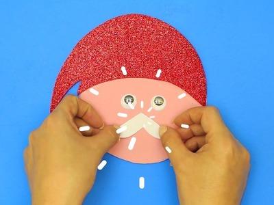 ????DIY Christmas Craft Ideas | Easy and Beautiful Xmas Craft Ideas