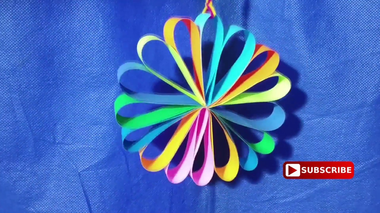 diy home decorating crafts diy room decor easy wall hanging craft ideas at home 10766