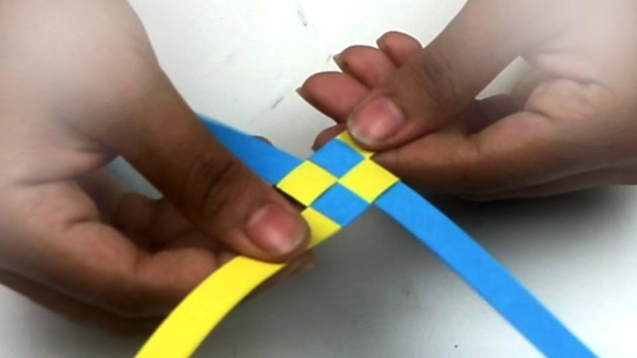 Paper Crafts Easy Diy Craft Ideas Froebel Gifts Origami Easy For