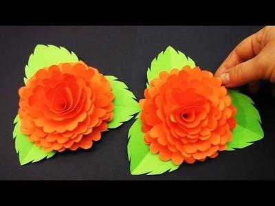 Best craft idea   DIY arts and crafts   Cool idea you should know   DIY paper crafts. ll